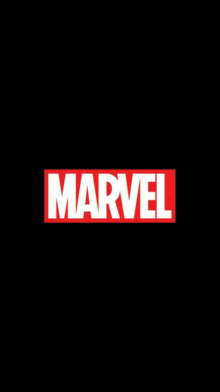 Marvel Logo マーベル ロゴ マーベル 壁紙 アベンジャーズ