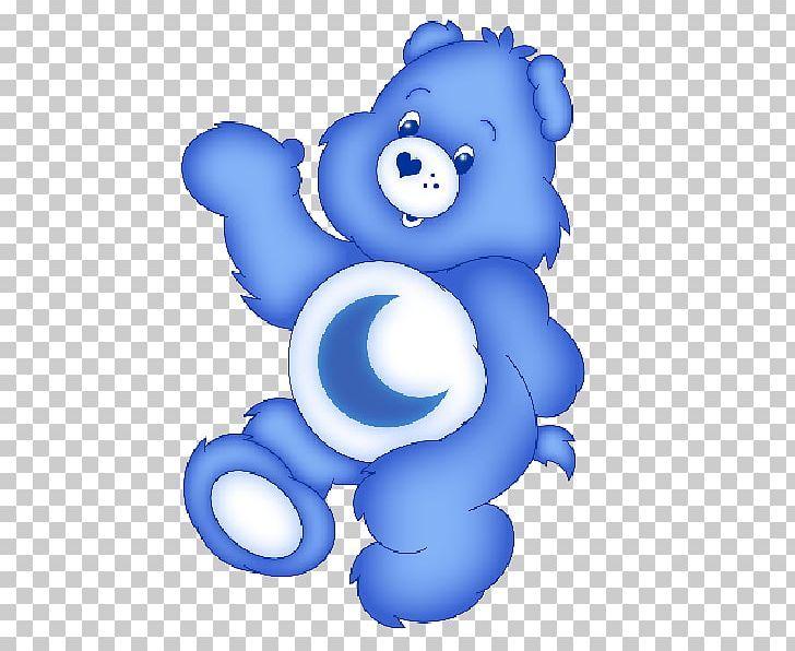 Teddy Bear Share Bear Care Bears Cheer Bear Png Clipart Animals Animated Series Bear Care Bears Care Bears Share Bear Shines F Care Bears Bear Teddy Bear