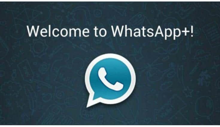 Fm Whatsapp V8.35 Download 2019