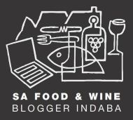 SA Food and Wine Blogger Indaba - a conference for bloggers who want to learn more about writing, food styling, photography, food and wine pairing, SEO, Wordpress and plug-ins, Web design and usability, social media etc. 24 June 2012 in Cape Town colleen@foodbloggerindaba.com