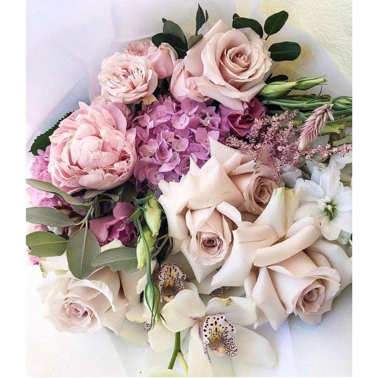 Pinks x  #LaurenAlyceFloralDesign @LaurenAlyceFD