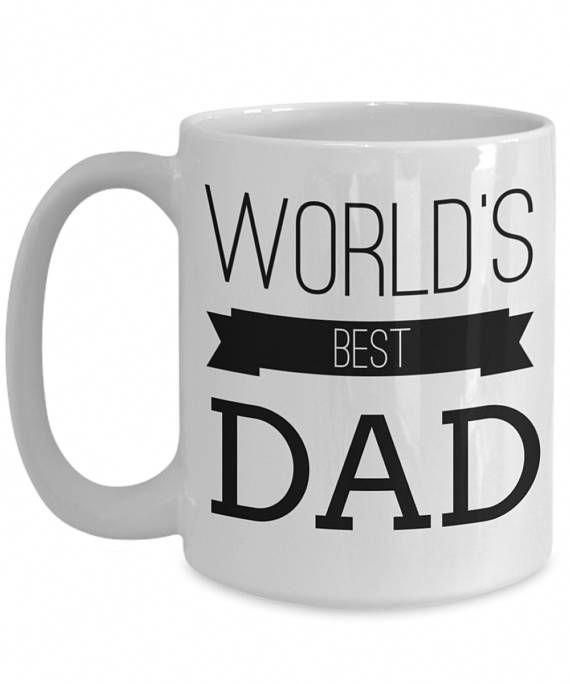Fathers Day Gift 2018 First Dad Birthday Gifts For InexpensiveChristmasGifts