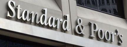 Europa pode sair da crise da dívida este ano, diz Standard  Poor's