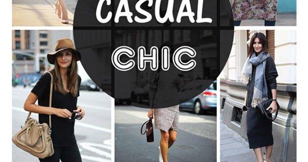 стиль casual chic, стиль кэжуал, стили одежды, повседневный стиль, стиль casual, стиль повседневный шик, одежда кэжуал
