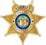 The Cache County Sheriff's Office - Volunteer needs: The jail needs assistance helping non-violent inmates prepare for their release. Other volunteers teach or assist in classes such as parenting from jail and others. Art class instruction would be appreciated. A background check is required. Training and materials are provided. 1225 W Valley View Logan, UT. 435-755-1000 http://www.cachesheriff.com/