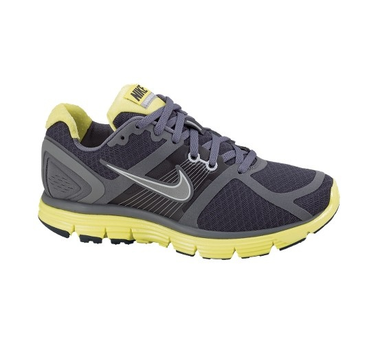 Nike Lunar+ - The best running/workout shoes by far!!!