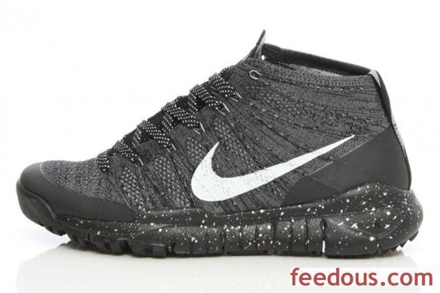Maher Shoes Australia