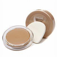 Maybelline Dream Smooth Mousse Foundation, Natural Beige || Skin Deep® Cosmetics Database | EWG