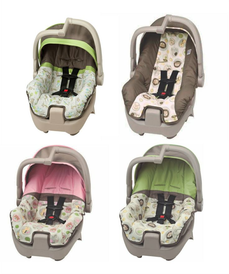 17 mejores im genes sobre car seats en pinterest silla for Asientos infantiles coche