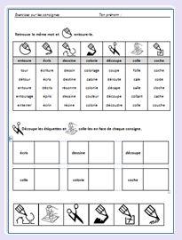 texte a lire en francais pour debutant pdf