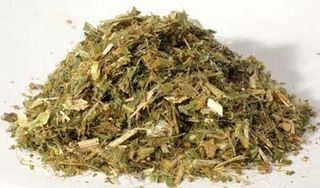 Blessed Thistle is great herb for the female reproductive system and also helps with digestive problems. Blessed Thistle | Herbal Medicine | Natural Remedies