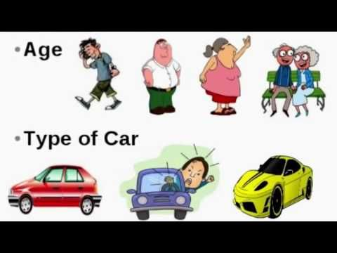 Metlife Car Insurance Quote Simple 1933 Best Car Insurance Tips Images On Pinterest  Car Insurance . 2017