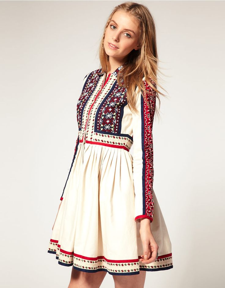 if ever i could justify spending 174 dollars on a dress, this would be the dress. #wantsomuchithurts