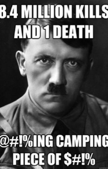 Jew Detector: 25+ Best Ideas About Best Memes Ever On Pinterest