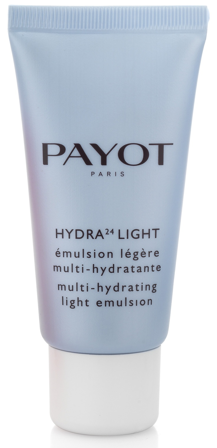 Payot Hydra 24 Light