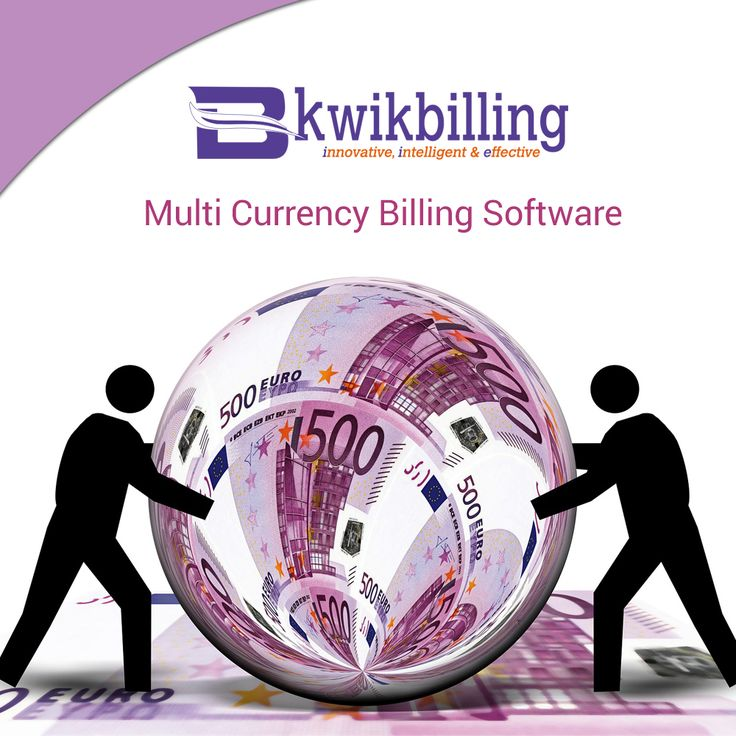 #KwikBilling - Multi Currency Online Billing & Invoicing #Software http://ow.ly/36EA300owlc