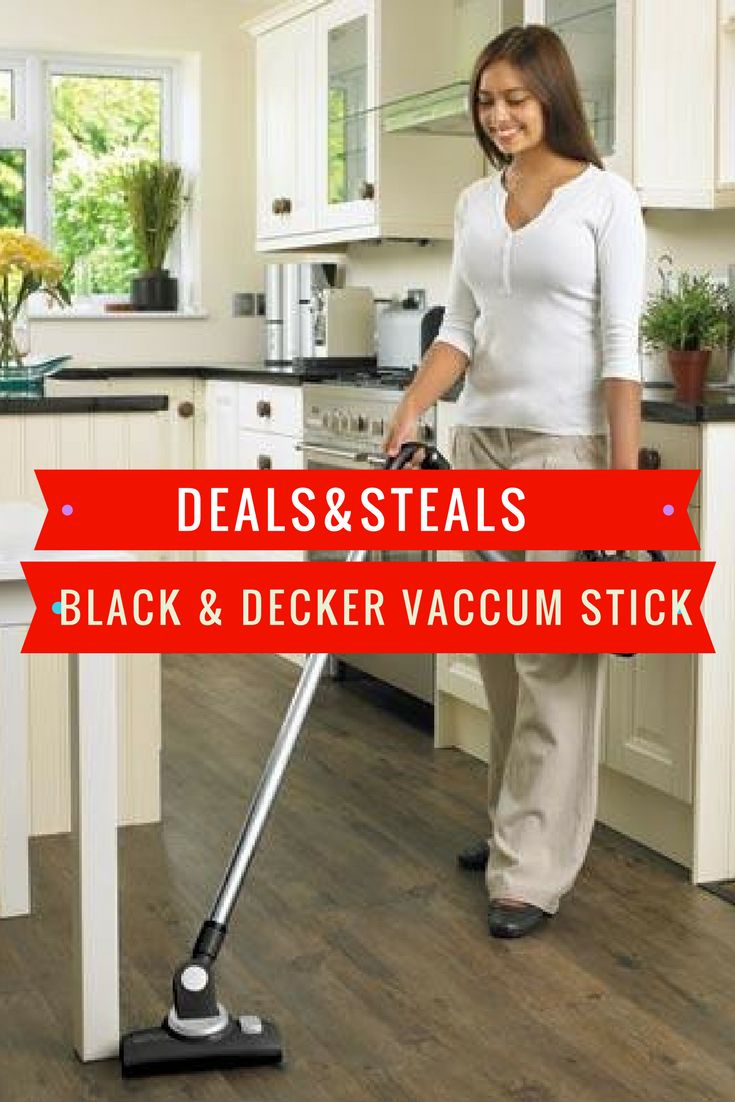 Best 25 Today Steals And Deals Ideas On Pinterest Industrial Chair Mats Vehicle Reg And