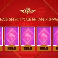 casino online slot игри