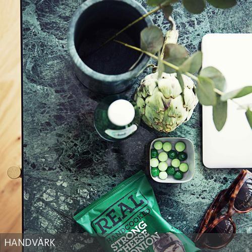1000+ Ideen zu Marmor Couchtische auf Pinterest