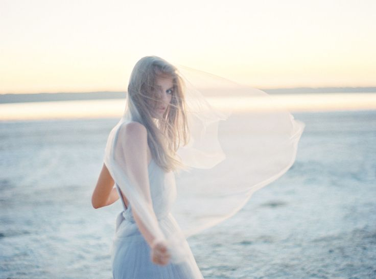 Yuri Yatel | Fine Art Film Photographer » Wedding And Family Photographer in Newport Beach California » Arina and Den