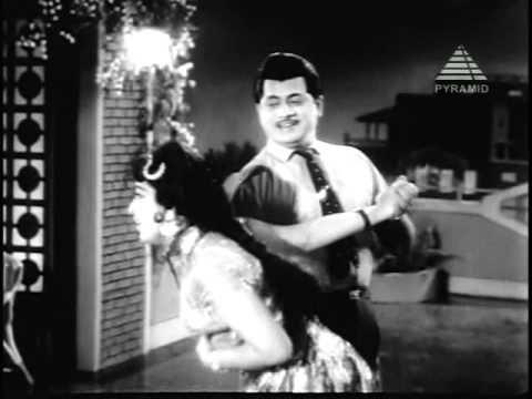 Vallavan Oruvan Oh Ammamma Kannathil Kannam Vaithukkollu Youtube Old Song Download Romantic Songs Audio Songs