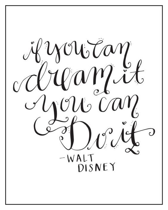 17 best images about quotes and sayings on pinterest