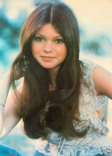 Valerie Bertinelli 1979 in 2019   Valerie bertinelli