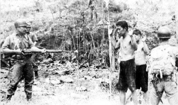 indonesia 1965 genocidio