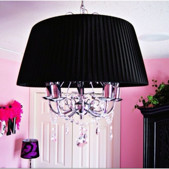 Lighting is like adding a touch of bling, who doesn't love that, little things that can make a big differenceBig Difference, Mr. Big