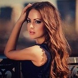 A happy ending massage in Abu Dhabi by Iran lady The happy ending massage can make the client feel aroused and build up ones sexual feelings 0553714096