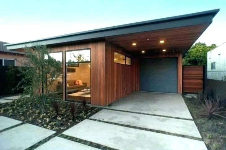 Trends For Modern House Exterior Lighting Ideas In 2020 Modern Small House Design Modern House Exterior Contemporary House Exterior