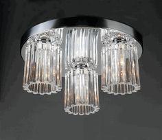 Felicia PLC Bathroom Light Item# felicia-plc-bathroom-light Regular price: $322.50 Sale price: $232.50