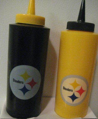 1000 images about steelers on pinterest football pittsburgh steelers and catalog for Pittsburgh steelers bedroom slippers