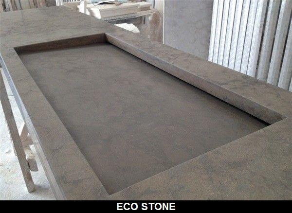 ECO STONE (ecostone) on Pinterest