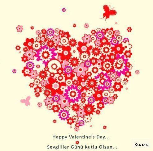 Kurumsal Sevgililer Günü Hediyeleri