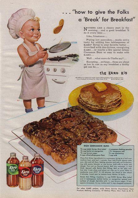 Usa fire and rescue pancakes recipes