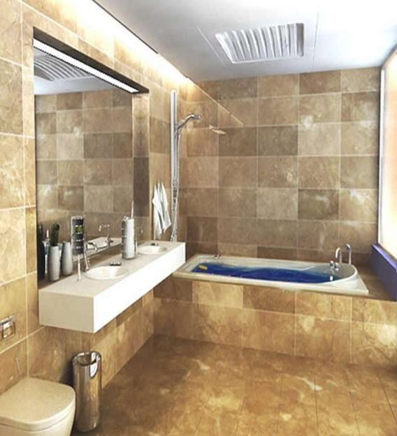 Small Master Bathroom Remodel Ideas: 100 Best Home Redesign: Bath Images On Pinterest