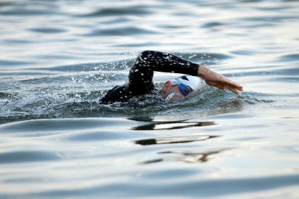 Triathlon swimming tips for every triathlete.. Want to know what they are? Find out here!