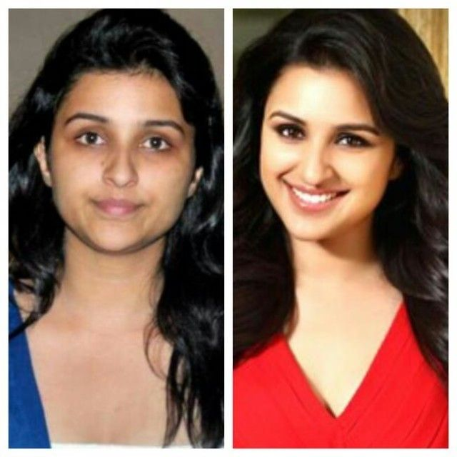Shocking Pictures Of Indian Actresses Without Makeup In 2020 Actress Without Makeup Without Makeup Indian Actresses