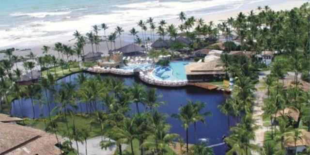 #News  Turista mineira será indenizada por furto dentro do quarto de resort em Ilhéus