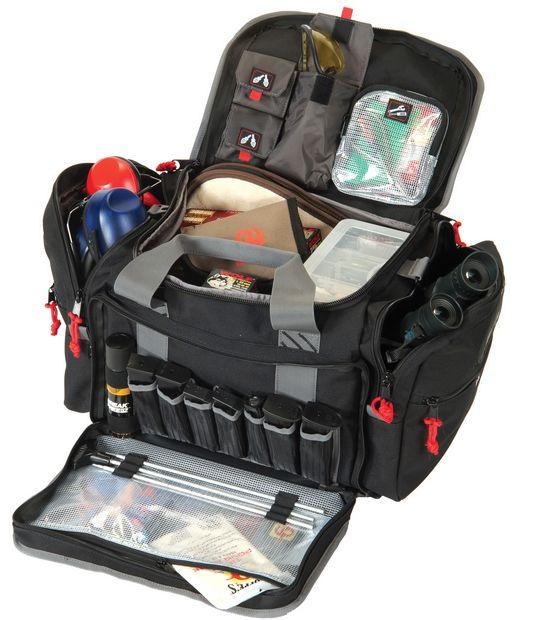 under armor range bag