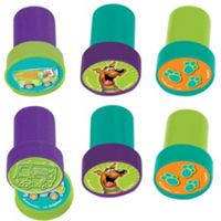 http://www.partycity.com/product/scooby doo party favors.do?navSet=169540