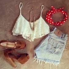 <3  <3 Ot Look