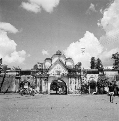Plengkoeng Wijilan 1948