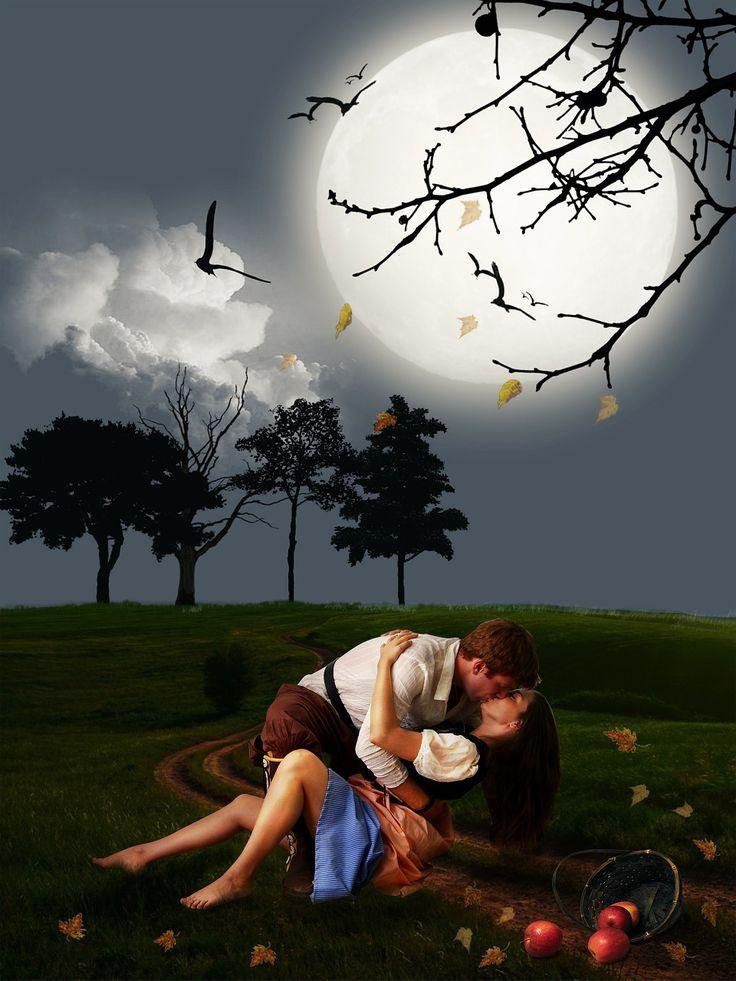 Pořád romantika sem, romantika tam! Už Vás to unavuje? Prozradím Vám, jak vyzrát nad romantikou a partnerku budete mít dokonce spokojenější, než předtím.