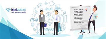 istek patent | Paylaşımlar