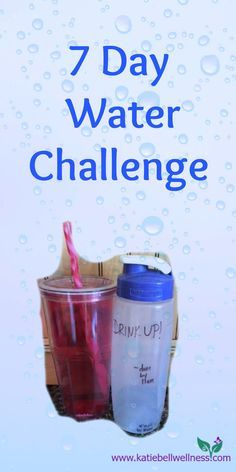 17 Best Images About Water Challenge Group On Pinterest