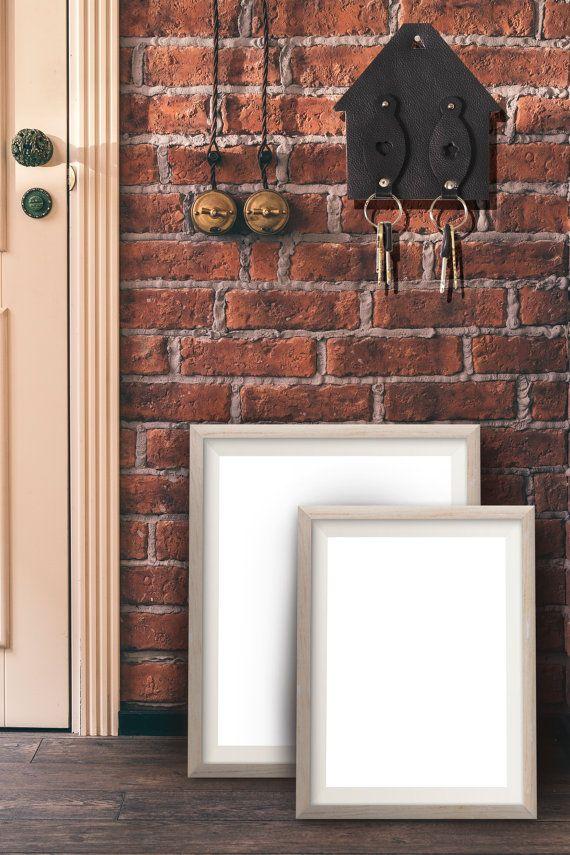 CAMI. Porte-clé porte, organisateur clé, cadeau décoration, décoration murale, décoration, Porte-clés, organisateur clé, cadeau, décoration murale, portallaves.