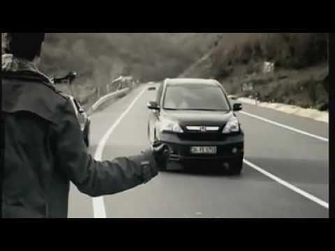 Mustafa Ceceli - Dön [2010 Video]