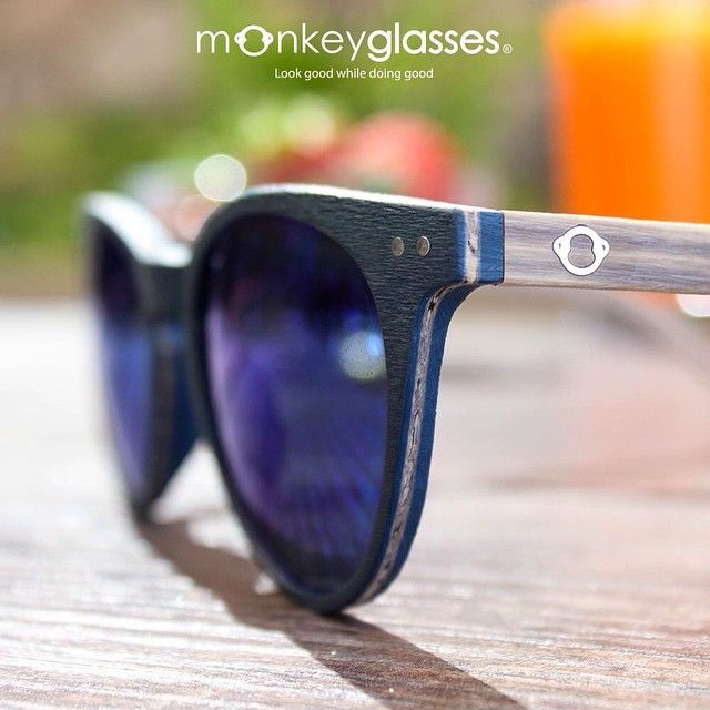 Monkeyglasses.co.uk